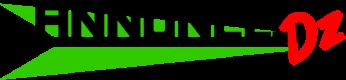 annonces dz